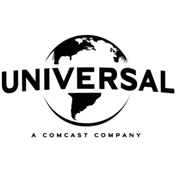UNIVERSAL SOUTH AFRICA